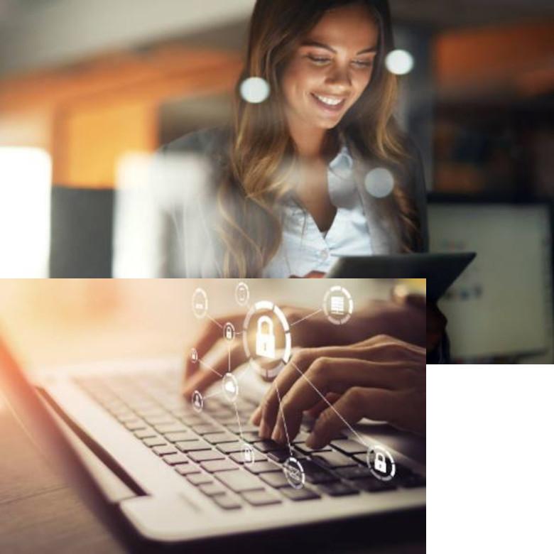 Edge Pharma Consulting ricerche di mercato online