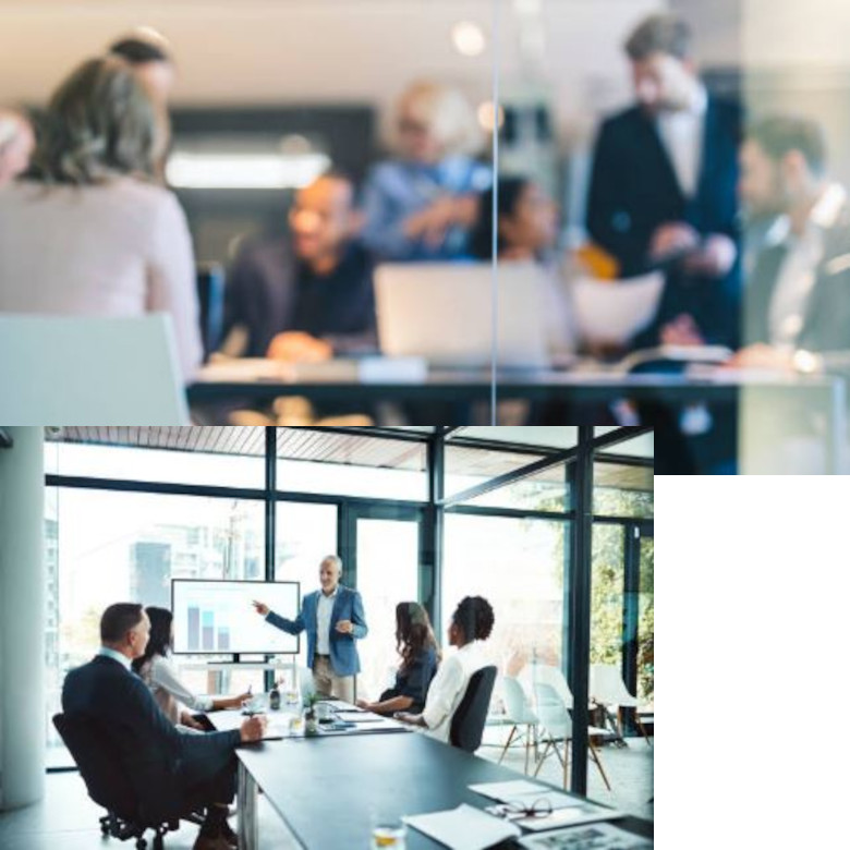 Edge Pharma Consulting ricerche qualitative