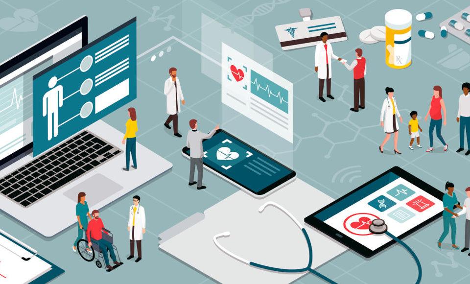 Epidemiologia e terapia in Italia