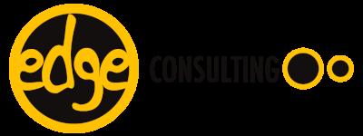 edge consulting logo